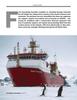 Maritime Logistics Professional Magazine, page 38,  Q2 2013