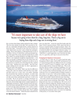 Maritime Logistics Professional Magazine, page 22,  Q1 2014 U.S. Coast Guard