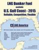 Maritime Logistics Professional Magazine, page 1,  Q1 2014