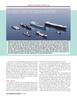 Maritime Logistics Professional Magazine, page 40,  Q1 2014 energy landscape