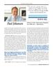 Maritime Logistics Professional Magazine, page 43,  Q1 2014 United Nations