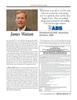 Maritime Logistics Professional Magazine, page 45,  Q1 2014 engine solution
