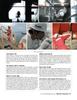 Maritime Logistics Professional Magazine, page 49,  Q1 2014 California