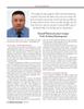Maritime Logistics Professional Magazine, page 52,  Q1 2014 satellite transmission