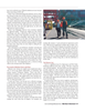 Maritime Logistics Professional Magazine, page 57,  Q1 2014 Martin Slade