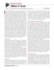 Maritime Logistics Professional Magazine, page 58,  Q1 2014 Commission???s Bureau of Certifi