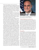 Maritime Logistics Professional Magazine, page 59,  Q1 2014 U.S. Department of Transpor