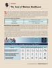 Maritime Logistics Professional Magazine, page 61,  Q1 2014 Future Care Inc.