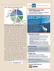 Maritime Logistics Professional Magazine, page 63,  Q1 2014 Yale
