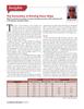 Maritime Logistics Professional Magazine, page 10,  Q3 2014
