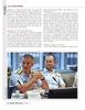 Maritime Logistics Professional Magazine, page 26,  Q3 2014