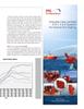 Maritime Logistics Professional Magazine, page 13,  Q1 2015