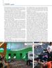 Maritime Logistics Professional Magazine, page 30,  Q1 2015