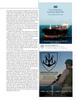 Maritime Logistics Professional Magazine, page 33,  Q1 2015