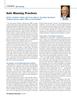 Maritime Logistics Professional Magazine, page 38,  Q1 2015