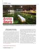 Maritime Logistics Professional Magazine, page 42,  Q1 2015