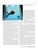 Maritime Logistics Professional Magazine, page 43,  Q1 2015