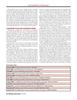 Maritime Logistics Professional Magazine, page 48,  Q1 2015