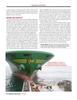 Maritime Logistics Professional Magazine, page 56,  Q1 2015