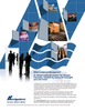 Maritime Logistics Professional Magazine, page 4th Cover,  Q1 2015