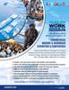 Maritime Logistics Professional Magazine, page 5,  Q1 2015