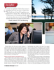 Maritime Logistics Professional Magazine, page 18,  Q2 2015
