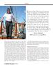 Maritime Logistics Professional Magazine, page 22,  Q2 2015