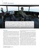 Maritime Logistics Professional Magazine, page 34,  Q2 2015