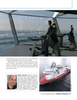 Maritime Logistics Professional Magazine, page 37,  Q2 2015