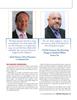 Maritime Logistics Professional Magazine, page 39,  Q2 2015