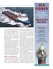 Maritime Logistics Professional Magazine, page 41,  Q2 2015