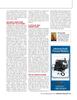 Maritime Logistics Professional Magazine, page 43,  Q2 2015