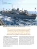 Maritime Logistics Professional Magazine, page 46,  Q2 2015