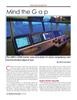 Maritime Logistics Professional Magazine, page 52,  Q2 2015