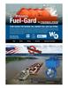 Maritime Logistics Professional Magazine, page 15,  Q3 2015