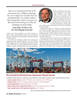 Maritime Logistics Professional Magazine, page 30,  Q3 2015