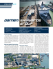 Maritime Logistics Professional Magazine, page 44,  Q3 2015