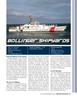 Maritime Logistics Professional Magazine, page 51,  Q3 2015
