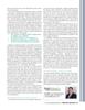 Maritime Logistics Professional Magazine, page 57,  Q3 2015