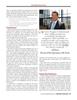 Maritime Logistics Professional Magazine, page 59,  Q3 2015