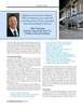 Maritime Logistics Professional Magazine, page 62,  Q3 2015