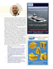 Maritime Logistics Professional Magazine, page 17,  Q1 2016