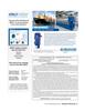 Maritime Logistics Professional Magazine, page 21,  Q1 2016