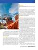Maritime Logistics Professional Magazine, page 27,  Q1 2016