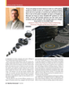 Maritime Logistics Professional Magazine, page 32,  Q1 2016