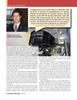 Maritime Logistics Professional Magazine, page 34,  Q1 2016