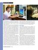 Maritime Logistics Professional Magazine, page 46,  Q1 2016