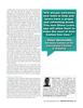 Maritime Logistics Professional Magazine, page 49,  Q1 2016