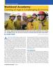 Maritime Logistics Professional Magazine, page 50,  Q1 2016