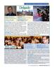 Maritime Logistics Professional Magazine, page 55,  Q1 2016